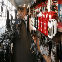 Your One Stop Auto Spares and Glass shop
