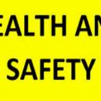0787743362  OCCUPATIONAL HEATHY AND SAFETY  COURSES