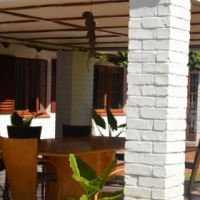 Student Accommodation / Office / Family Home - Colbyn, Pta FOR SALE
