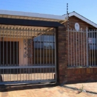 Solid and Neat Home in sought after area of Belgravia - Inviting buyers from R1 895 000