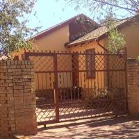 Bargain - 3 Bedroom house in Philip Nel Park ForSale