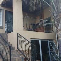 2 Bed Spacious Townhouse with private garden for sale - La Montagne, Pretoria
