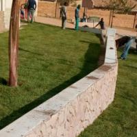 Need Kikuyu,LM,Evergreen Instant Lawn & Organic Manure? Call Paul 0617591082