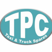 Taxi and Truck Spares