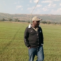 Evergreen, LM , Kikuyu Instant Lawn & Top Dressings? Call Paul 0727952975
