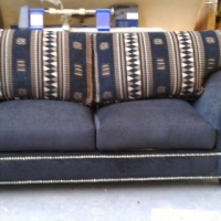 Affordable Sleeper Couches