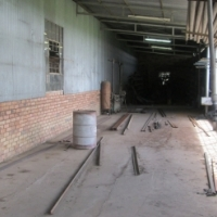 Warehouse/factory/offices to let