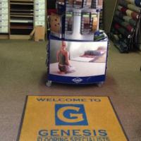 Genesis Flooring Specialists