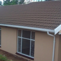 3 bedroom house in Lindhaven