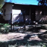 3 Bedroom House for sale in Danville