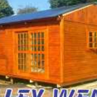 Best, quality and affordable wendy house