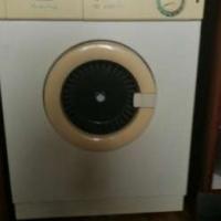 Tumble drier forr sale