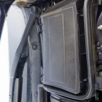 Wanted.bmw 5 ser e39 filter boxes