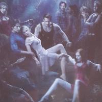 True Blood Season 3 (Still Sealed)