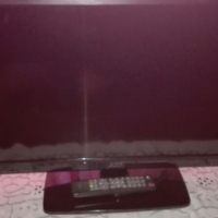 "29"" AIM Flat Screen TV for sale"