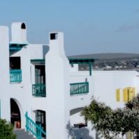 Timehare to let- December 2017- Club Mykonos- Langebaan