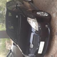 2010 Gwm Florid 1.5 VVT Luxline