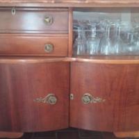 Sideboard cupboard