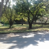 See side town Vacant property at Mtunzini 1000sqm