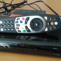 DSTV HD PVR 2 Decoder