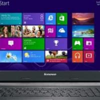 """Lenovo ThinkPad E540 - 15.6"""" - Core i5 4200M - 4 GB RAM - 500 GB HDD"""