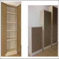 1800 Stationary Cupboard