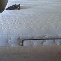 Willowbrook Adjustable Bed