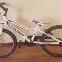 20 inch girls bikes