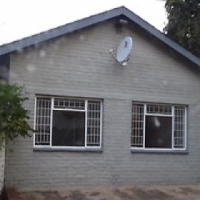 1 Bedroom 2 Bathroom House for sale in White River