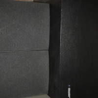 Jamo and Denon Home Theatre System