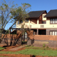 Beautiful House in Isipingo at a Bargain of 1.40 M