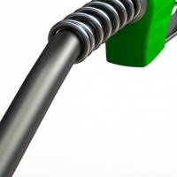 Diesel 500PPM at wholesale prices