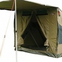 OZ Tent S4