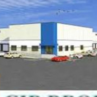 Prospecton Warehouse to let 13000sqm