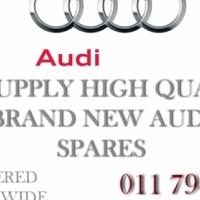 High Quality Audi Spares Parts - A1 A3 A4 A5 A6 A8 Q5 Q7 TT B5 B6 B7 B8 FSi TFSi TDI RS4 S3 S4 500