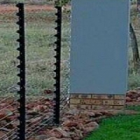 want to make a fence contact us