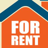 2 Bedroom Townhouse to rent Boksburg