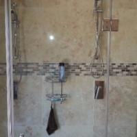 Maintenance Plumbing Renovations