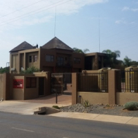 Private Treaty Sale Of A Spacious And Well-Maintained Residential Property, Bloemfontein, Free State