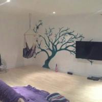 3 Bedroom Penthouse Sandton