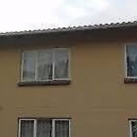 2 bedroom flat for rent in Westville