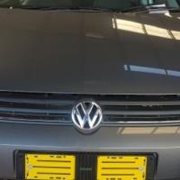 2017 Volkswagen Polo Vivo 1.6 Comfortline, 5DR for sale- 126 KM'S - Brand new POLO !!