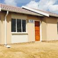 3 Bedroom House to rent in Cosmo Creek