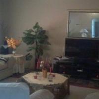 Full title 3 bedroom house for sale in Reyno Ridge 750000