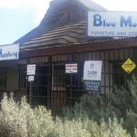 Howick Commercial Propety for Sale