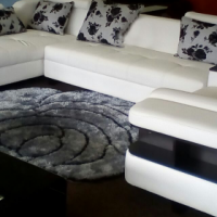 NEW L-Shape Lounge Suite_from R 12000