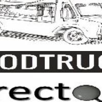 Food Truck Vendor  Directory