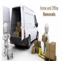 S & J Inexpensive Removals (household goods or rubble)