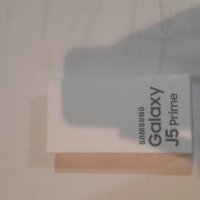 Brand New Samsung J5 Prime