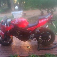 650 cc super bike